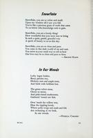 The Dial 1949, Page 30