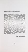 Writer's Journal 1953-54, Page 93