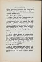Augsburg Academy Catalog, 1925-1926, Page 07
