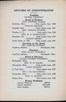 Augsburg Academy Catalog, 1925-1926, Page 04