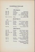 Augsburg Academy Catalog, 1925-1926, Page 03