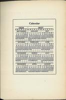 Augsburg Academy Catalog, 1925-1926, Page 02