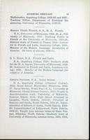 Augsburg College Catalog, 1930-1931, Page 015