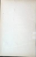 Augsburg College Catalog, 1930-1931, Page 004