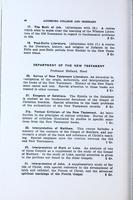 Augsburg College Catalog, 1939-1940, Page 66