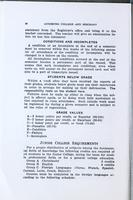 Augsburg College Catalog, 1939-1940, Page 32