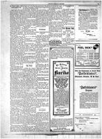 Folkebladet March 07, 1894, Page 16