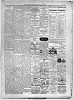 Folkebladet March 17, 1886, Page 07
