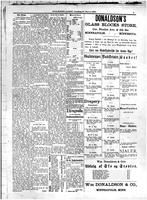 Folkebladet March 30, 1887, Page 05