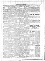 Folkebladet March 06, 1889, Page 08