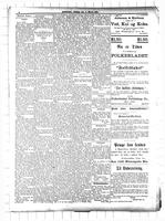 Folkebladet March 06, 1889, Page 06