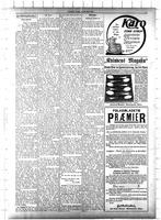 Folkebladet March 25, 1908, Page 11