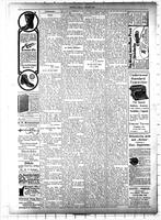 Folkebladet March 25, 1908, Page 02